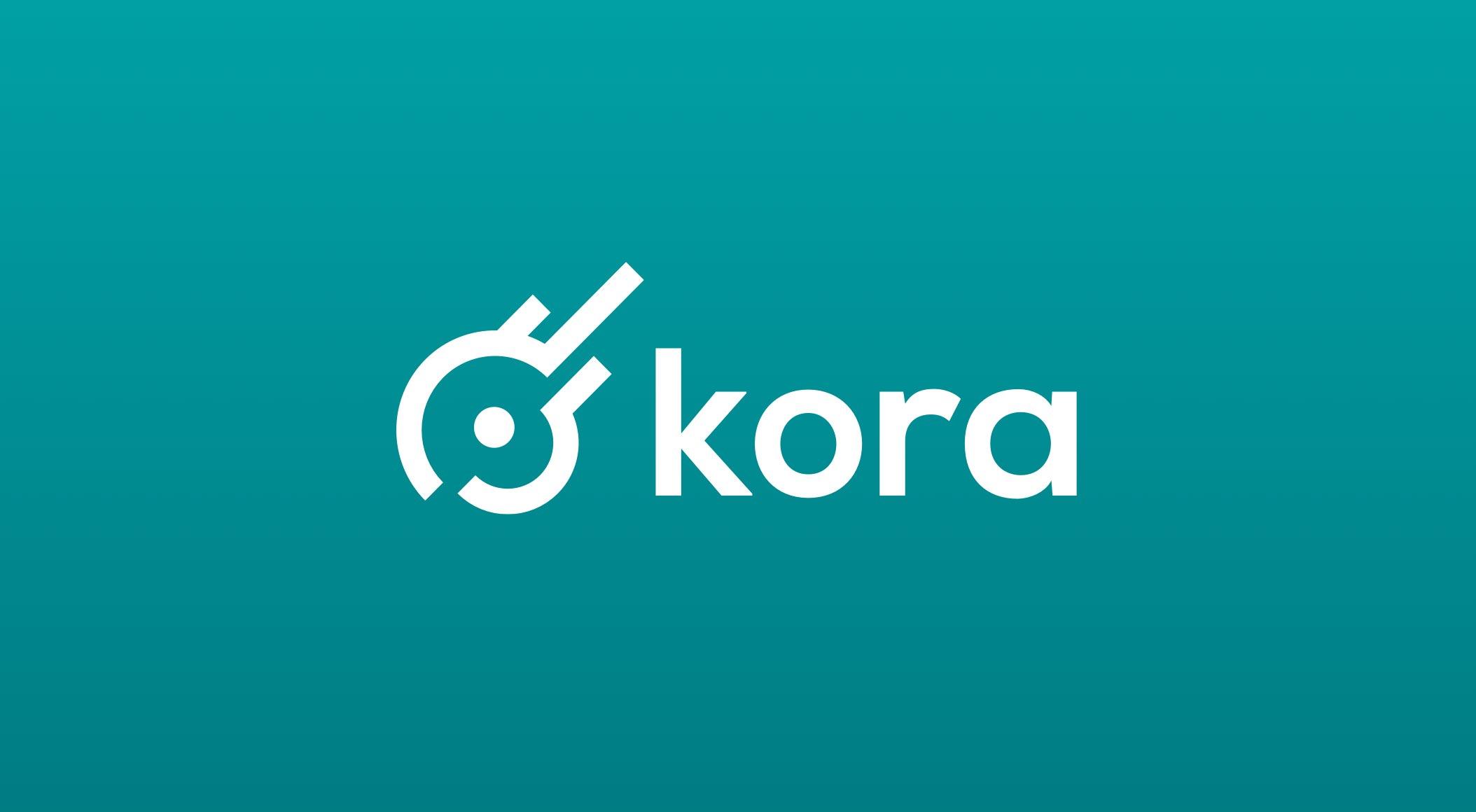 Kora Imagery