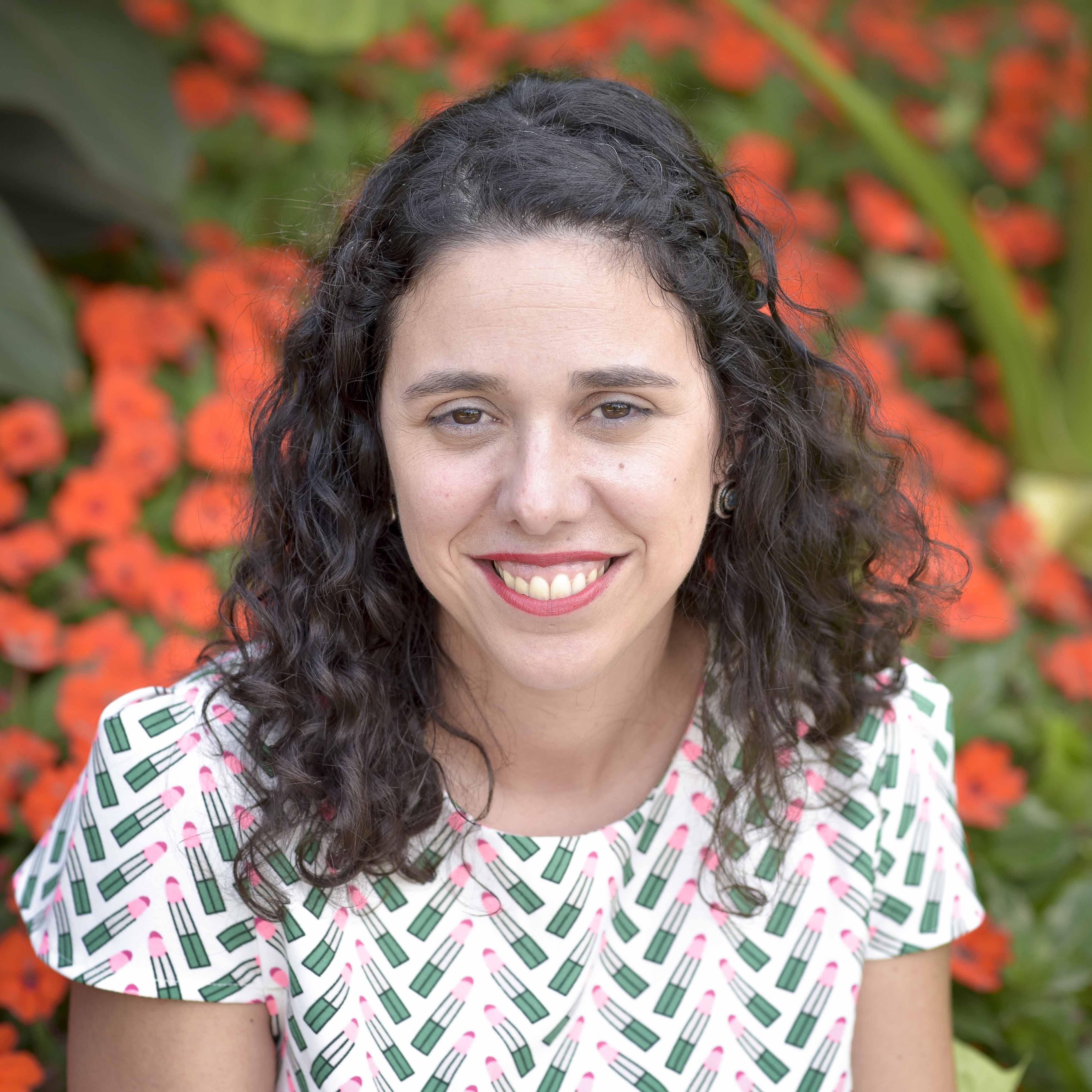 Seila Gonzalez